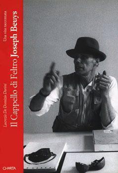 Joseph Beuys e il feltro